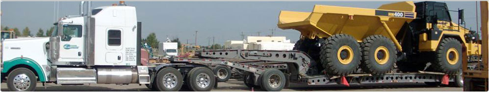 continental carriers inc Continental freight forwarding, inc a supply chain light-asset based logistics and global transportation company continental freight forwarding (cff) is a leading contributor of supply chain solutions, dedicated to a new level of excellence.